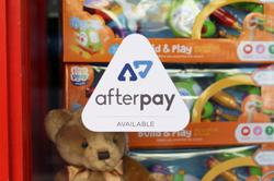 Square to buy Afterpay for US$29 bln as buy now, pay later booms