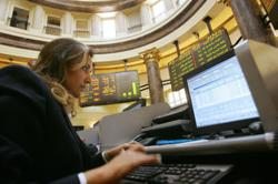 Egypt's stock exchange to lift limit on share price moves to 20% from September