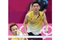 Wan Wah and Boon Heong salute duo for bronze playoff feat