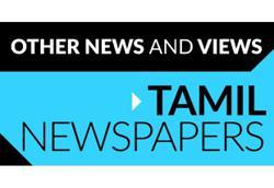 Tamil Nadu new govt drops suits