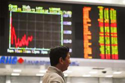 Bursa Malaysia likely to trade on cautious mode