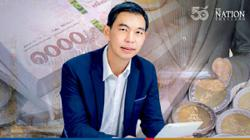 More than 60 per cent of Japanese investors put faith in Thailand