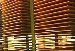 US emerges as key market for Sarawak plywood