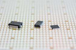 The chips are down: why theres a semiconductor shortage