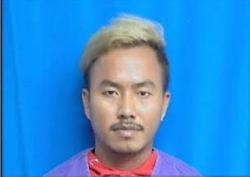 Sabah cops on the hunt for Covid-positive escapee