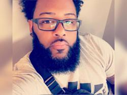 Musician Chris Ardoin shot while performing onstage at Louisiana music festival