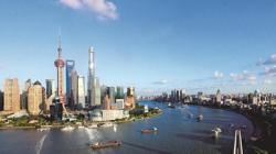 Chinese economy set to get major policy boost
