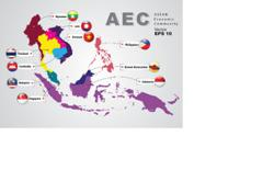 Indonesia in the new landscape of Asean integration
