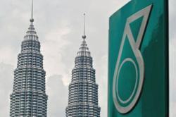 Singapore's Jadestone new upstream investor in Malaysia