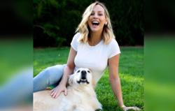 'Bachelorette' star Clare Crawley feels 'amazing' after removing breast implants