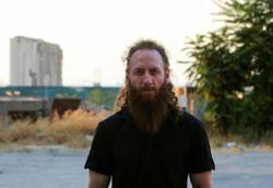For Beirut blast survivor leaving Lebanon, every day is Aug. 4