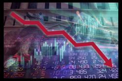 Bursa ends first trading day of August on cautious note