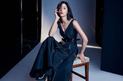 Jun Ji-hyun fed off pressure to up her game for 'Kingdom: Ashin Of The North'
