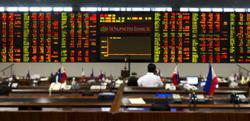Emerging Markets: Philippines equities lead gains in South-East Asia as Indonesia's inflation is rising