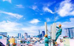 Vietnam July trade deficit widens to US$1.7bil, ind output up 2.2% y/y