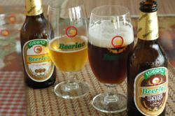 Laos top beer Beerlao raises prices amid increasing production costs