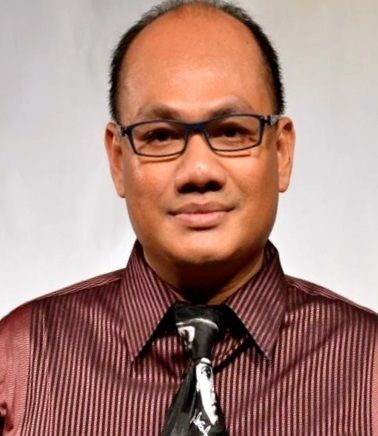 Prof Jamaluddin: A huge population was not a must for Malaysia to become a high-income nation.