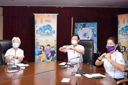 CM: Family activities should be encouraged during the pandemic