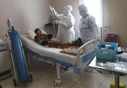 Nursing students to help
