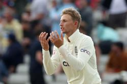 Cricket: Stokes will be given as long as he needs, says England captain Root