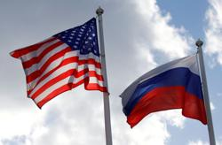 Russia says U.S. asked 24 of its diplomats to leave by Sept. 3