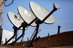 AT&T's DirecTV to become standalone video business