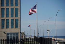 Latin America's resurgent left and Caribbean spurn U.S. policy on Cuba