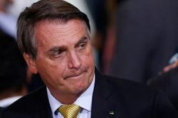 Brazil electoral court to probe Bolsonaro for attacks on voting system