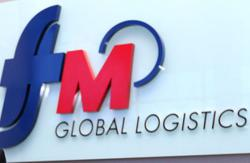 Freight Management to buy Klang land