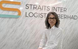 Straits' unit to begin ops of hub in Q4