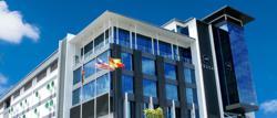 AmInvest Research positive on Pecca's healthcare venture