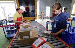 E-commerce emerges winner amid pandemic: Vietnam News