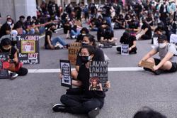 POLITICS: Minding the Ps of Malaysian realpolitik