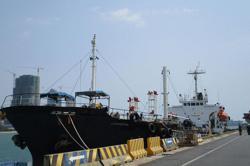 North Korea wants US to allow fuel, metal trade to restart talks