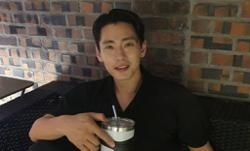Korean actor Yoo Teo lands lead role in Hollywood film Past Lives