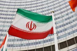 Iran official says Tehran to drop prisoner swap plans with U.S. - report