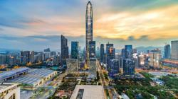 China's Fortune Global 500 companies rise to 143