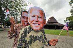 It takes two to tango in Indonesia-US diplomacy and so far only Jakarta is dancing: The Jakarta Post