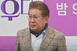 Actor Kim Yong-gun, 75, allegedly forced girlfriend, 36, to go for abortion