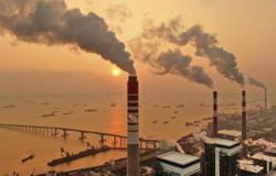 China to release updated climate plans 'in near future': envoy
