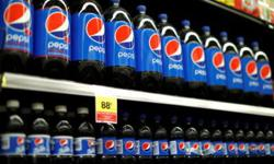 PepsiCo to sell Tropicana, other juice brands for US$3.3bil