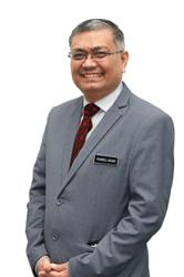 Shamsul resigns from Cabinet post