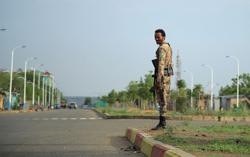 Fighting displaces 200,000 in Ethiopia's Amhara region -U.N. aid chief