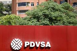 Venezuela's oil exports up in July, fueled by ship-to-ship transfers off Malaysia, Venezuela