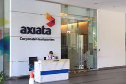 HB Global bags RM10mil Axiata job