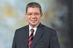 Second Malaysia Tech Month to feature industry titans