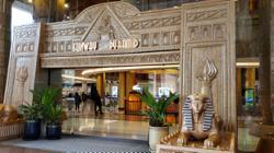 Sunway Malls helps retailers facing cash crunch