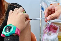 Inconsistent vaccine approval delays tourism restart in Malaysia and globally