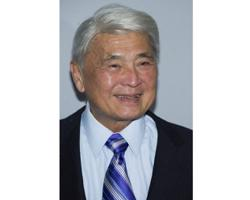 Alvin Ing, pioneering Asian actor in the US, dead at 89 of Covid-19 complications