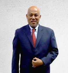 LTAT names new chairman